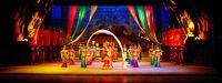 Shen Yun - World Tour