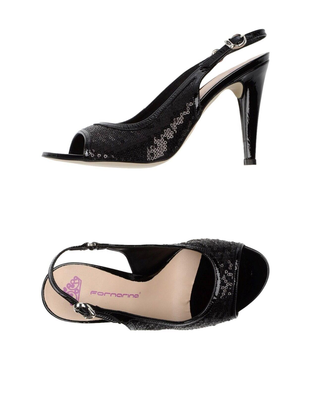 Sandalo Donna 'FORNARINA'. Scarpe e economiche e Scarpe buone bea7bf
