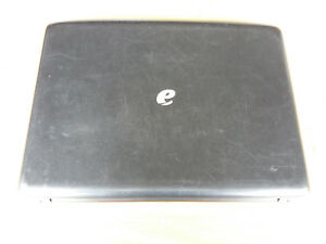 Emachines-E520-Laptop-270