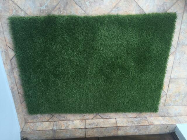 Artificial Grass 4x4 Squares For Sale Online