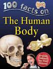 Human Body by Steve Parker (Paperback, 2006)