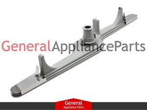 Details about OEM Frigidaire Electrolux Dishwasher Spray Arm 154281101 on