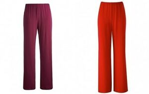 JOANNA-HOPE-Jersey-Palazzo-Trousers-4-colours