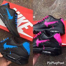 Drippy Nike Air Max 90