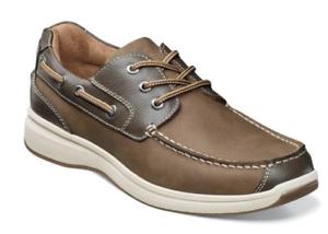 Florsheim-Great-Lakes-Moc-Toe-Oxford-Boat-Shoes-Stone-13319-275
