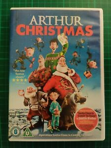 BOXED-Arthur-Christmas-DVD-2012