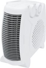 Artikelbild Bomann HL 1095 CB Heizlüfter 2.000 Watt Überhitzungsschutz Kaltstufe
