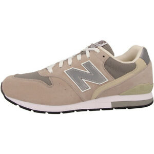 Baskets Ag Heather Crème 996 Balance Mrl Gris Loisirs Grey New Chaussures wUnqgtZxnX