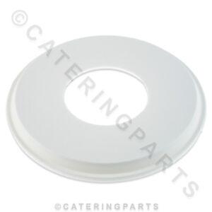 CLASSEQ-CLASSIC-11-1-10-6-PLASTIC-BOTTOM-FLANGE-DEFLECTOR-DISC-CUP-GLASSWASHER