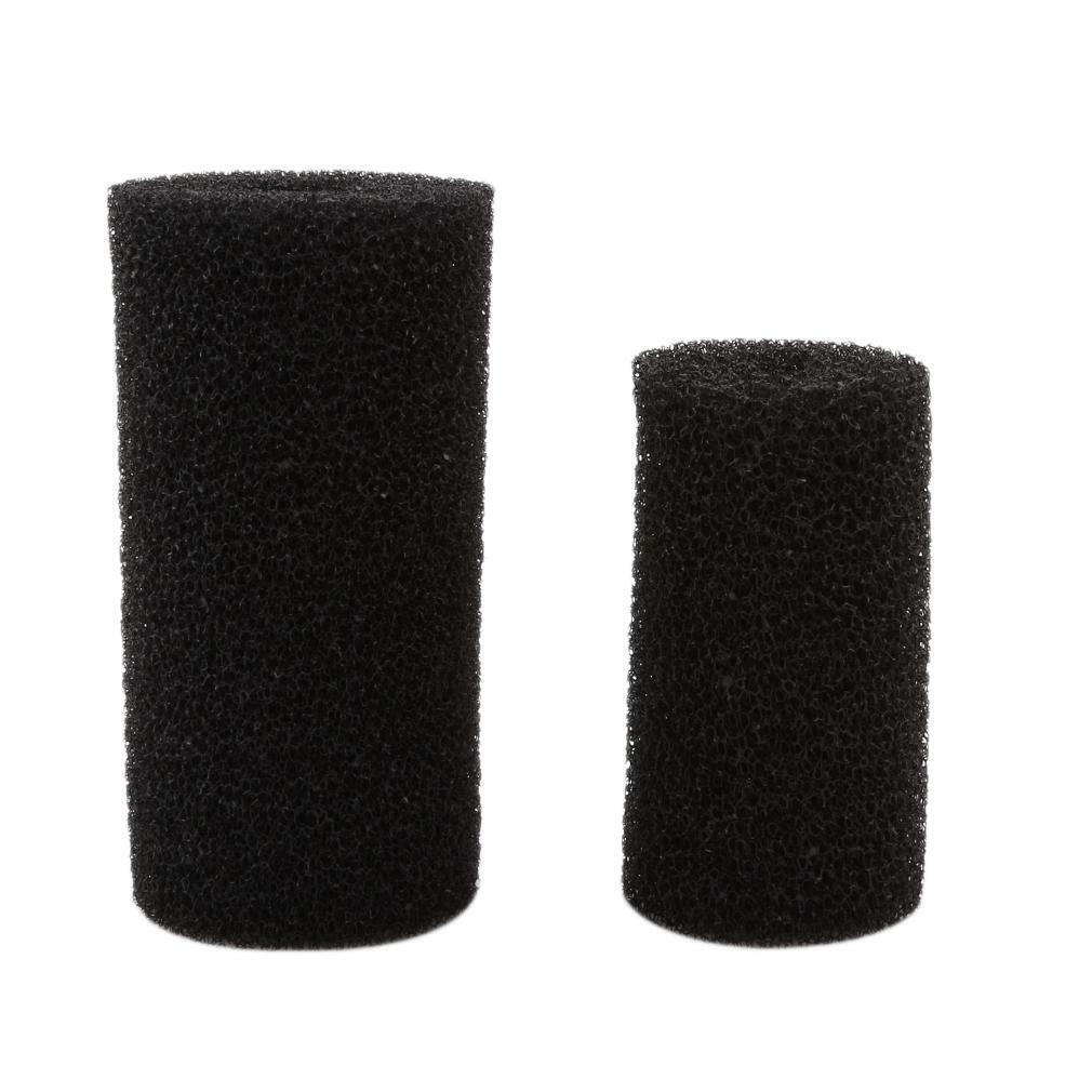 10Pcs Tail Hose Scrub Polaris Clean Filter Tool Pool Cleaner Sweep Filter T