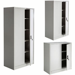 storage kmart category home cupboard entertainment by units banner solutions organisation tall