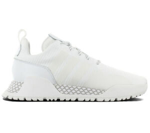 2019 Neuestes Design Adidas Originals F/1.4 Pk Primeknit Sneaker Schuhe By9396 Turnschuhe Sportschuhe