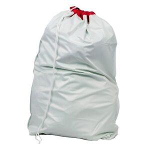 Waterproof Drawstring Heavy Duty Bag Sack welded seam camping keep dry wet Large