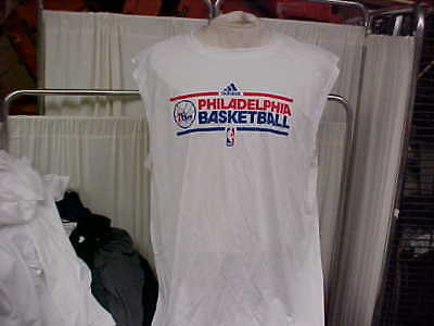 adidas 76ers shirts