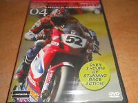 2004 Superbike Sbk World Championship 3 Hours Of Race Action Review Dvd