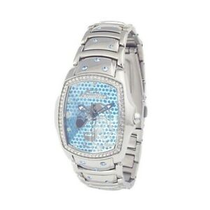 Watch-Woman-Chronotech-CT7896LS-265-9-12ft-1-5-16in