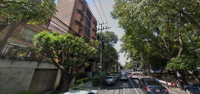 Departamento en Patricio Sanz colonia Del Valle alcaldia Benito Juarez
