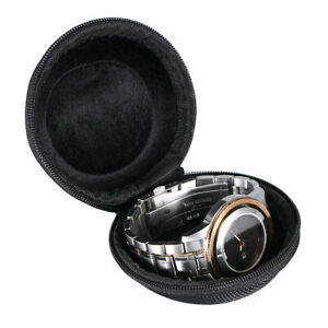 Portable-Single-Watch-Travel-Case-Watch-Box-for-Holding-Wristwatch-Smart-Watch
