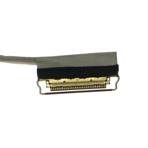 NEW LCD LVDS CABLE For Lenovo IDEAPAD 320-15IAP 320-15IABR 330-15IKB DC02001YF10