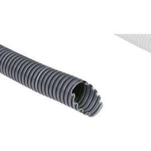 Kopos-1225-l50-corrugato-en25-50-m-grigio-scuro-1-pz