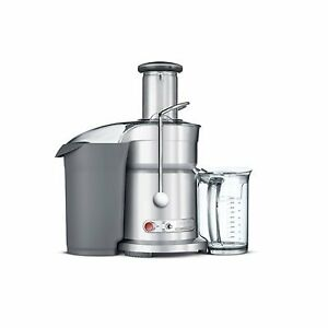 Breville-800JEXL-Juice-Fountain-Elite-1000-Watt-Juicer-Extractor