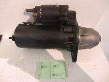 Turbodiesel  Bj.1986-1993 Originalteil 1,7 Diesel Anlasser VW  T3   1,6