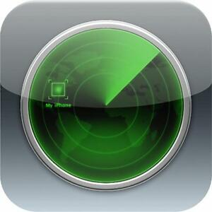 how accurate is find my iphone iphone imei check with find my iphone status 100 accuracy 18423