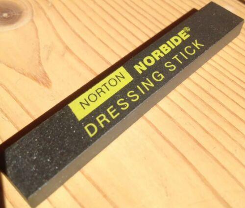 Dressing Stick  Norton Norbide