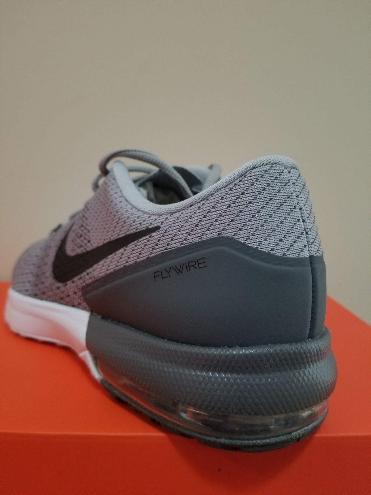 Nike Air Air Air Max Typha Running shoes Size 13 NIB 9eab15