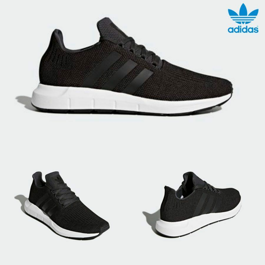 new product 2dcd5 4484c Adidas Adidas Adidas Original Gris Swift courir chaussures courirner  chaussures 132c89