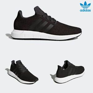 Image is loading Adidas-Original-Swift-Run-Shoes-Runner-Shoes-Running- a47bddc76cb34