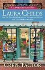 Crepe Factor Childs Laura/ Moran Terrie Farley
