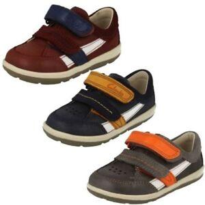 Primeros Clarks Zapatos Primeros Niños Niños Softlyzakk Softlyzakk Clarks Niños Clarks Zapatos Primeros SExqOOad