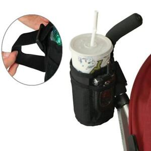 Baby Stroller Pram Buggy Wheelchair Bicyle Cup Drink Milk ...
