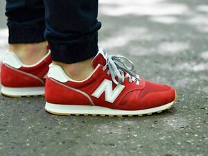 Details about New Balance 373 Brand New Trainers-Size 8