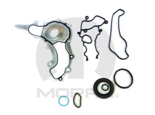 Engine Cover Gasket Mopar 68078554AD