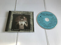 Tracy Bonham - Burdens of Being Upright CD