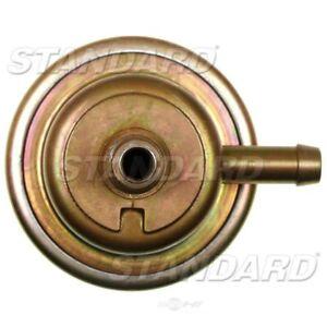 Fuel Injection Pressure Regulator Standard PR126