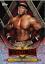 WWE Champions 2019 combat 35 liste foil cartes d/'Achat 3 Obtenez 1 Gratuit