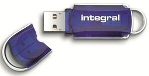 INTEGRAL-COURIER-USB-2-0-FLASH-DRIVE-KEY-PEN-MEMORY-STICK-STORAGE-DISK-PC-LAPTOP