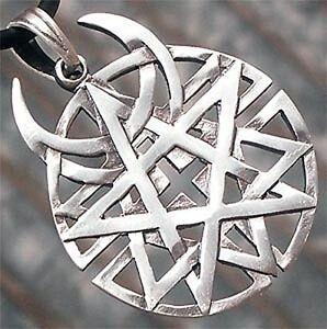 Coexist universal beliefs star of david pentacle pentagram pagan image is loading coexist universal beliefs star of david pentacle pentagram aloadofball Gallery