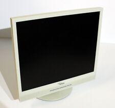 "01-09-03868 FUJITSU p19-2 48,3cm 19"" LCD TFT DISPLAY MONITOR SCHERMO"
