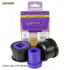 BMW E46 M3 (1999-2006) -- Powerflex Anteriore Forcella Posteriore Bush Kit [ pff5-4601m3 ]