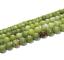 4-6-8-10mm-Lot-Bulk-Natural-Stone-Lava-Loose-Beads-DIY-Bracelet-Jewelry-Necklace thumbnail 222