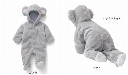 newborn baby winter clothes jumpers fleece warm bodysuit outfits babyshower gift