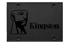 Kingston-SSDNow-A400-240GB-2-5-034-SATA-7mm-Internal-Solid-State-Drive-SSD-500MB-s