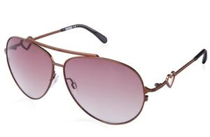 Moschino Sunglasses Brand New with Case NEW CLEARANCE