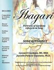 Ibagari: Portraits of Garifuna Lifecycle in Song: Song Reference by Leonard Cayetano, Joycelin Palacio-Cayetano (Paperback / softback, 2016)