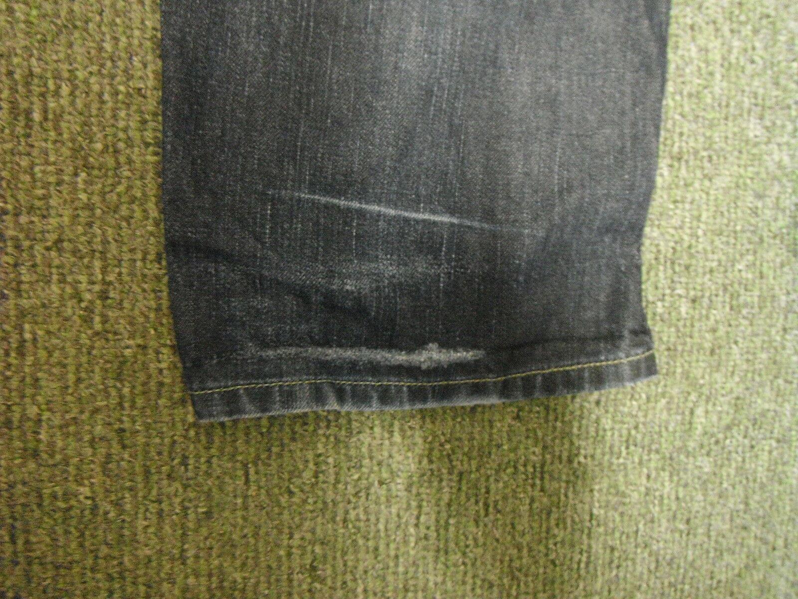 DIESEL PHEYO Jeans