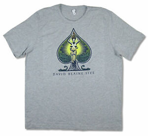 Incubus Circle Lines Black T Shirt New Official Band Merch